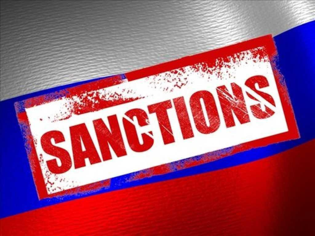 Суперпрезиденство як політичне явище сучасної Росії
