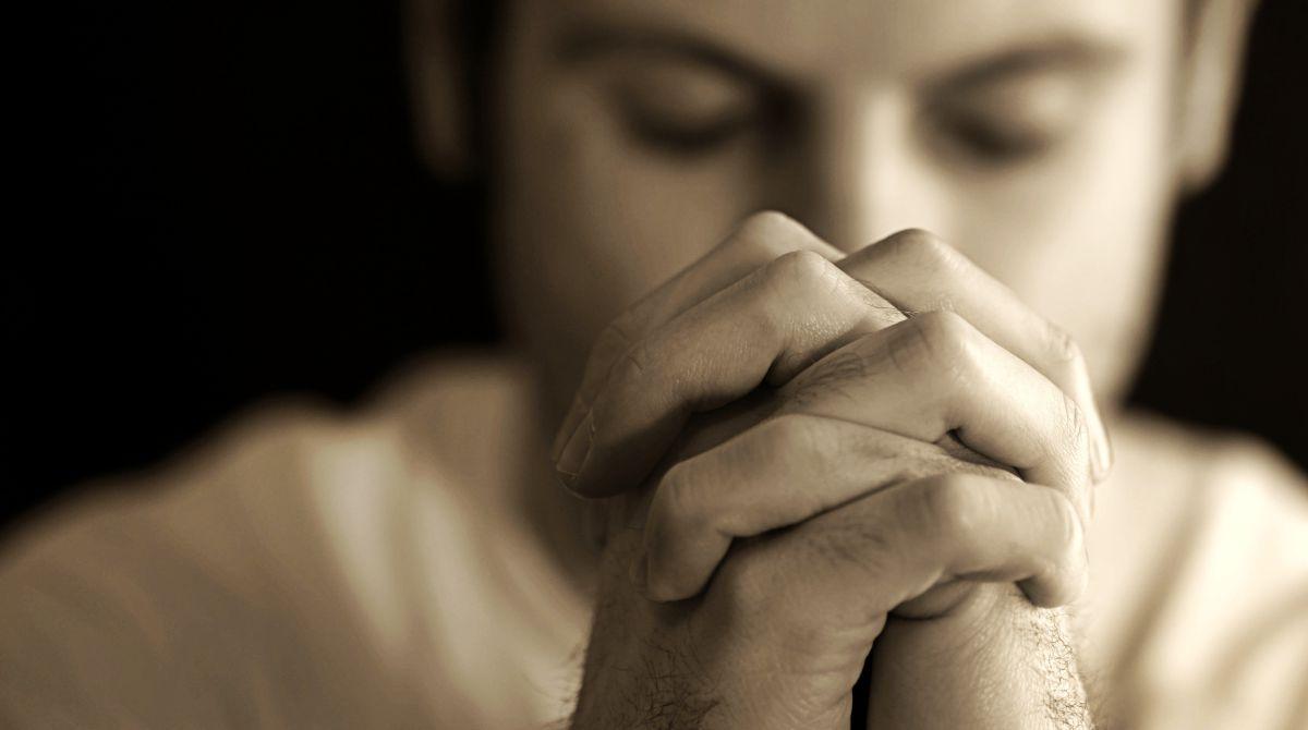 Що означає духовна і душевна людина?  В чому перевага багатства духу?