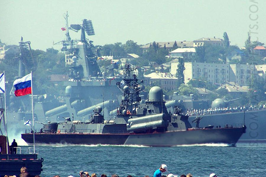 Міністри закордонних справ НАТО домовляються про посилення безпеки в Чорноморському регіоні
