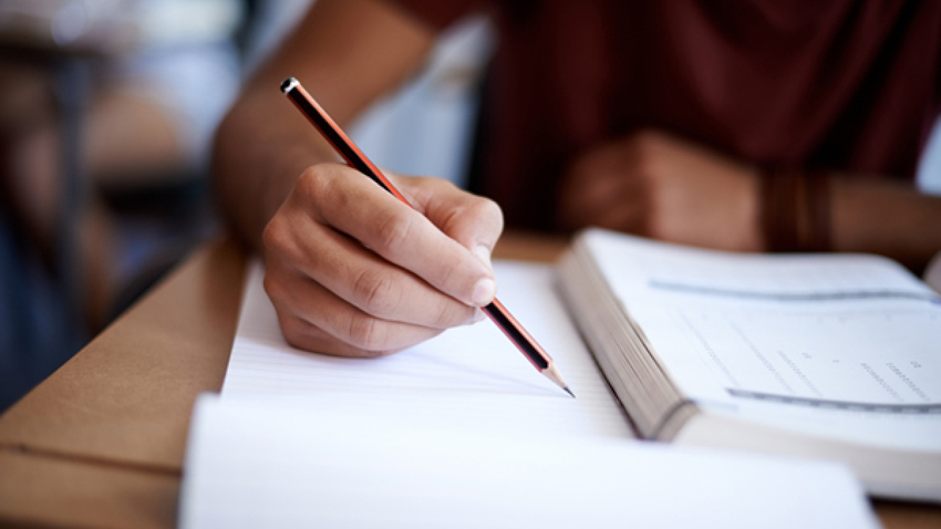 Українська освіта: тест на якість