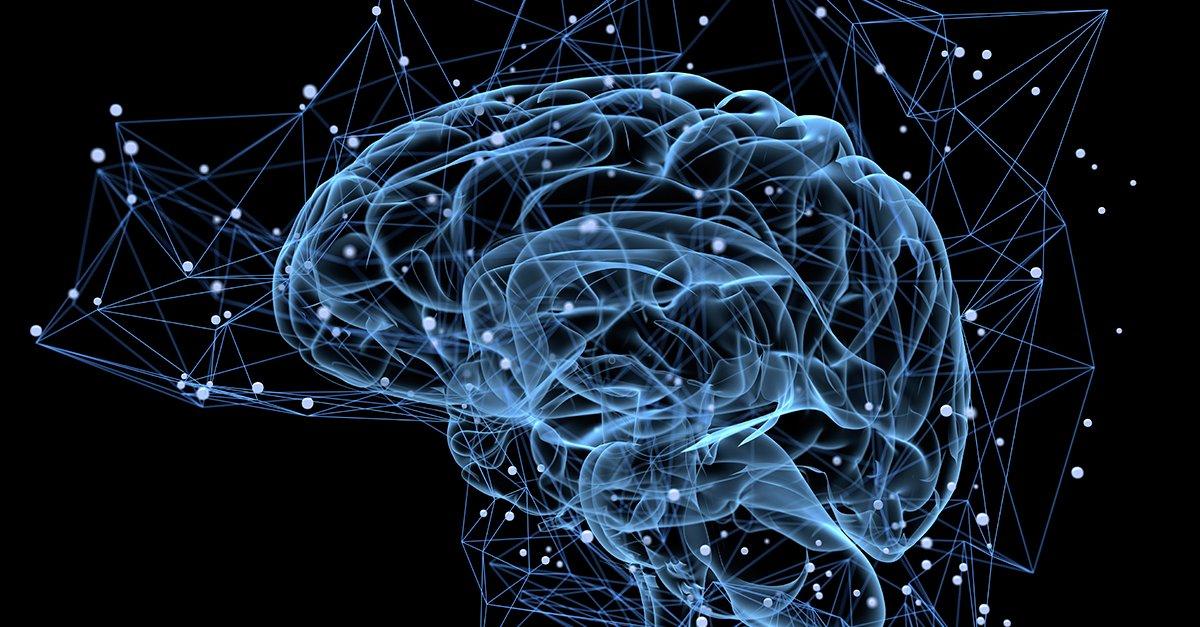 Витік мізків – загроза для національної безпеки (I)