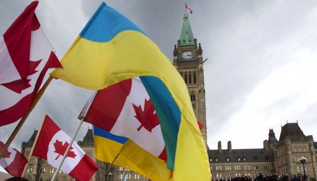 У Канаді відбулися парламентські вибори