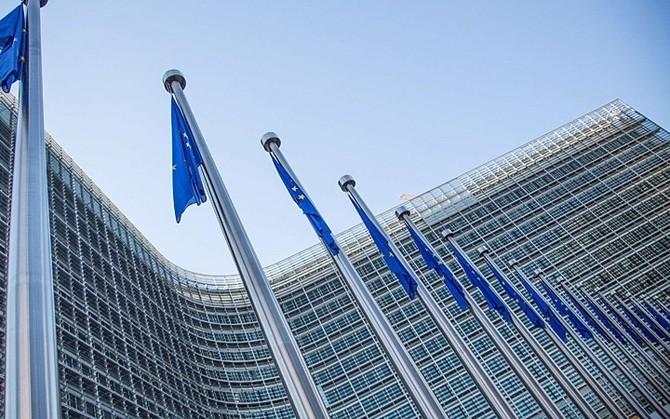Рада ЄС закликає активізувати зусилля в реформуванні судової системи та боротьбі з корупцією