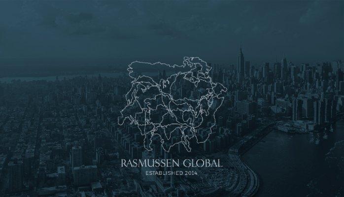 """З доповіді Расмуссена: """"Чи може ООН об'єднати Україну?"""