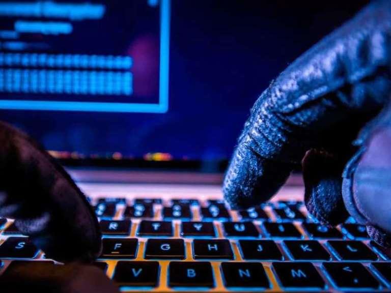 Готуйтеся, бо Росія завдасть кіберудару по Україні – експерт зі США