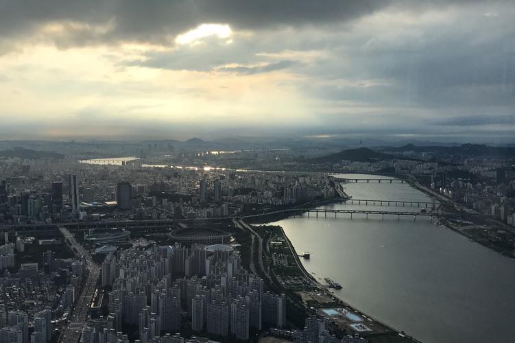 Вирішення корейської проблеми в умовах сучасних викликів