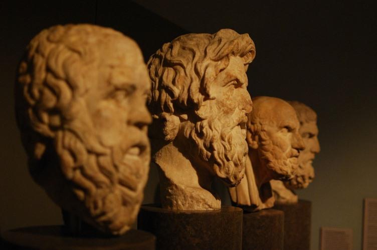 Природа національних міфологем: діахронія встановлення