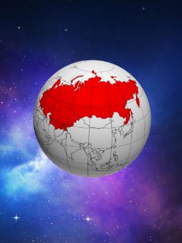 SpaceX запустила в космос два казахстанских спутник