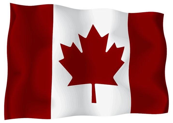 Канада оголошує про підтримку виборів та демократії в Україні