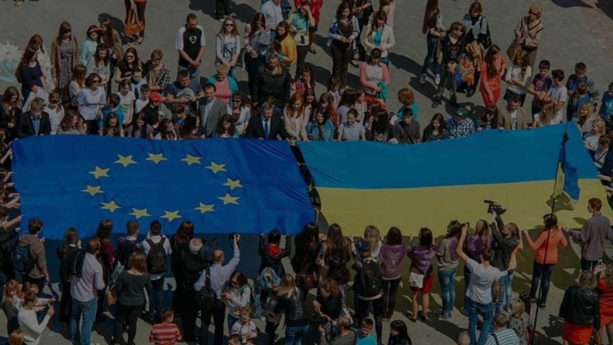 Заява Голови делегації Європейського Парламенту зі спостереження за виборами в Україні Давіда Макаллістера