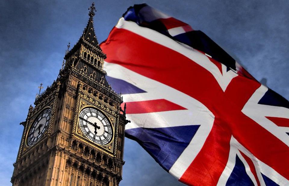 Британія оголошує проект на 9 млн фунтів для розвитку незалежних ЗМІ в Україні