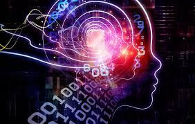 Штучний інтелект грає рок