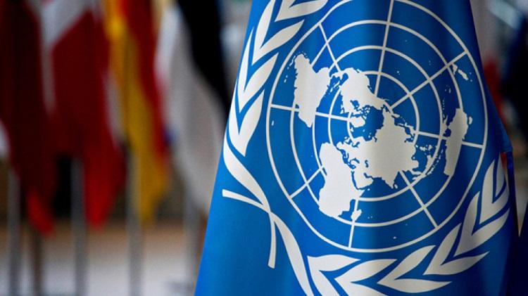 В ООН закликали негайно виділити кошти для України