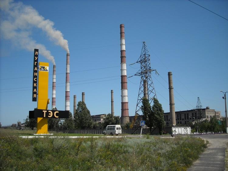 Енергетичний шантаж: як структури Фірташа та Ахметова підіграють Росії