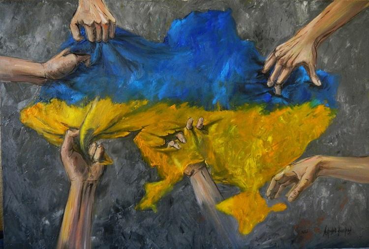 Унітарність чи федералізація України: загрози та виклики
