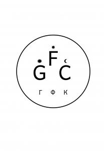ЛогоБ