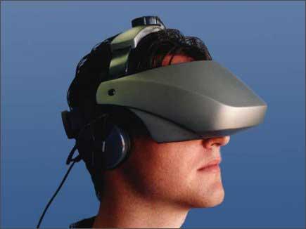 Віртуальні і реальні виклики медицини