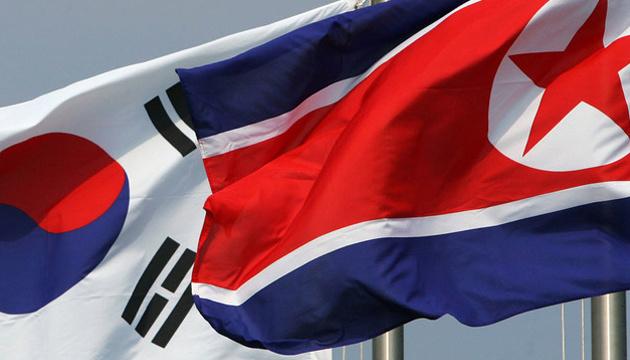 Ситуація на Корейському півострові після парламентських виборів у Південній Кореї