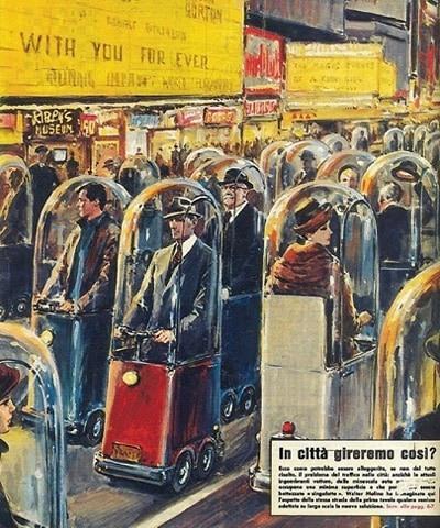 Скільки разів кияни чекали на запуск громадського транспорту