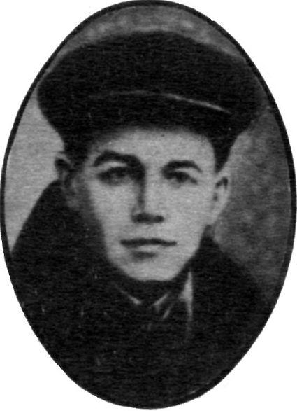 До 125-річчя Михайла Ялового