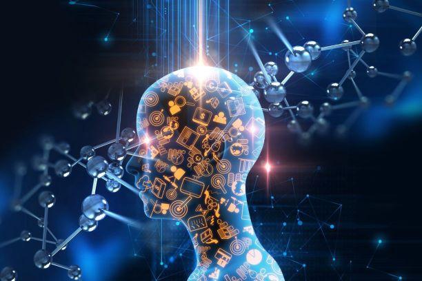 Штучний інтелект та майбутнє кінематографу