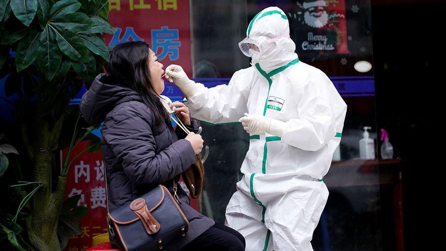 У світі зростає негативне сприйняття Китаю