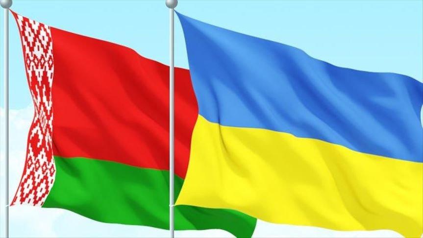 Чи розірве Україна дипломатичні відносини з Білоруссю?