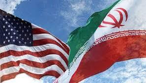 Протистояння США та Ірану загострюється