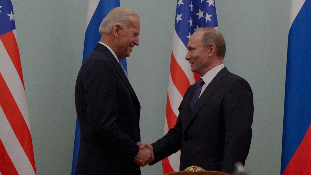 Відносини між США та Росією загострюються