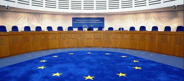 Європейський суд із прав людини визнав Росію відповідальною за вбивство Литвиненка